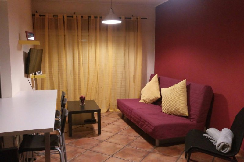 DOMUS BRACARI, vacation rental in Braga