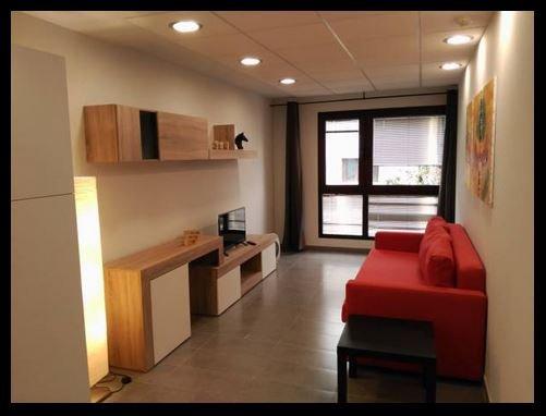 2A STUDIO APARTMENT 2A, holiday rental in Puerto del Rosario