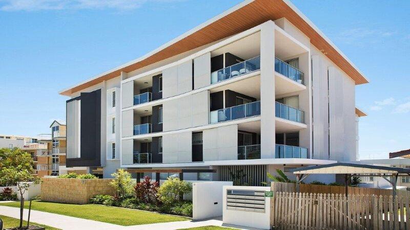 Mahia Rise Unit 8 Kings Beach, vacation rental in Kings Beach