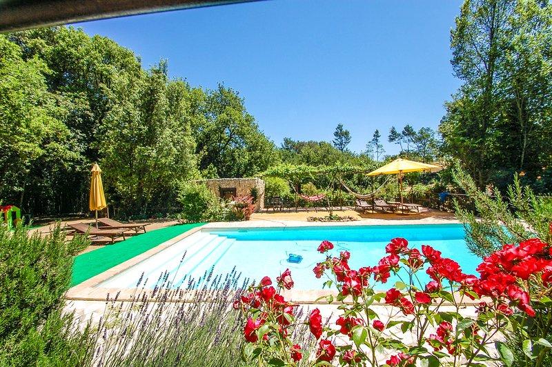 5 Recensioni E 51 Foto Per Semidetached House With Private Pool Well Equipped Pool Area Aggiornato Al 2020 Tripadvisor Todi Case Vacanze
