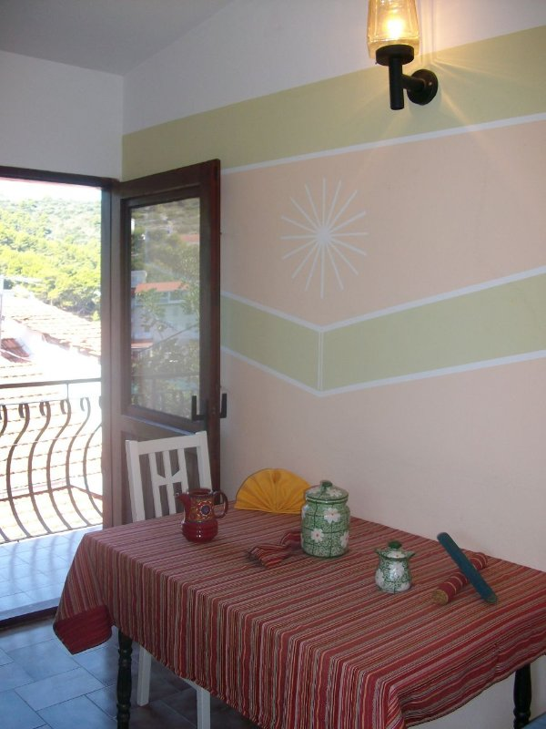 A-Lorena 9 (5): eetkamer