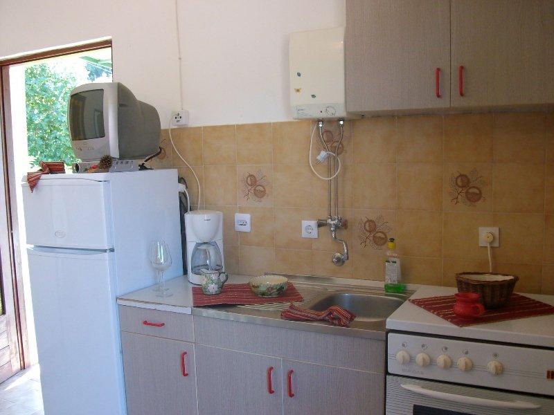 A-Lorena 9 (5): keuken