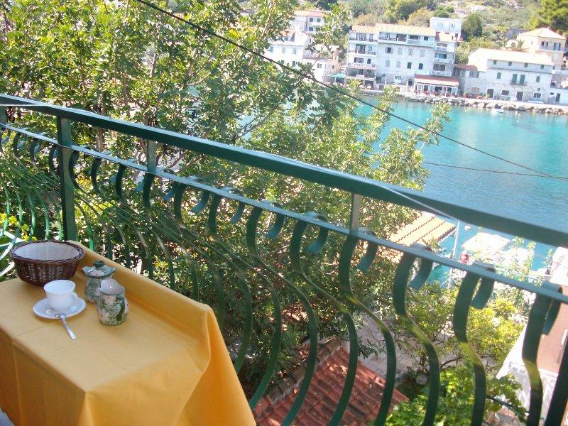 A-Lorena 9 (5): balcony