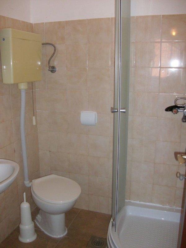 A3-Lorena 8 (5): baño con inodoro