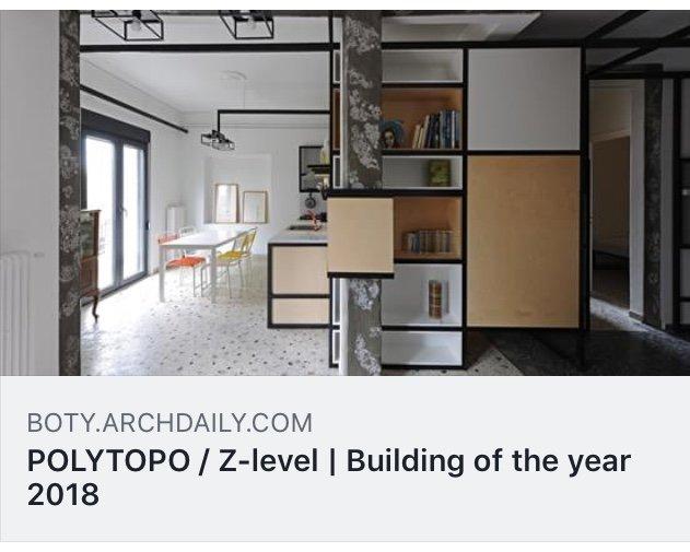 Semedaki : Design-lovers top secret by Acropolis, alquiler de vacaciones en Atenas