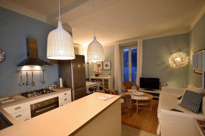 IML1017 Casa Cristina - Ghiffa - Lago Maggiore, holiday rental in Premeno
