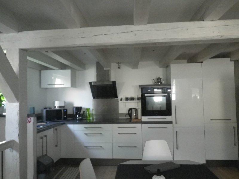 GITE DE STRASBOURG, vacation rental in Lingolsheim