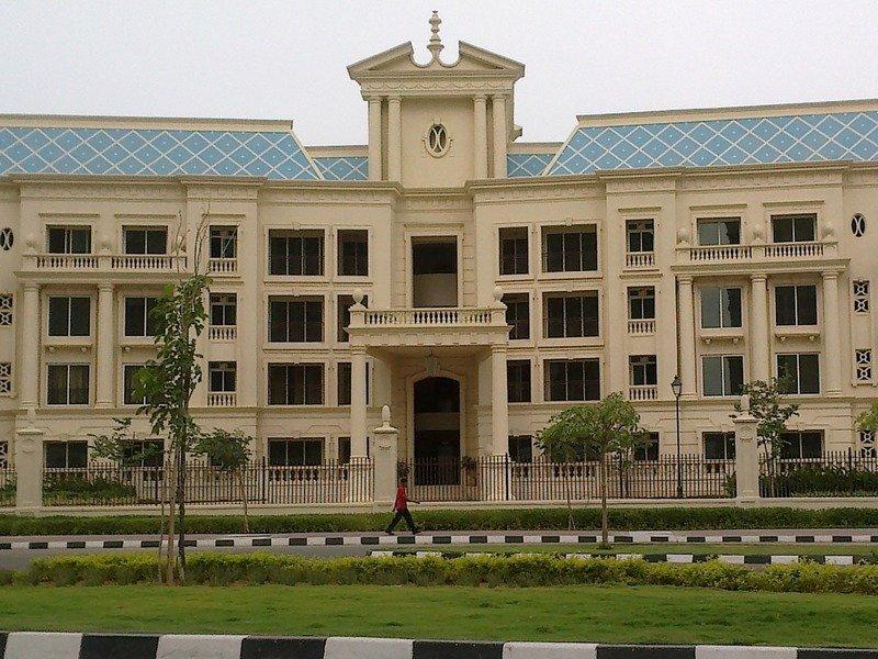 3 bedroom guest house. Oragadam, Chennai (near Renault Nissan factory), holiday rental in Chennai District
