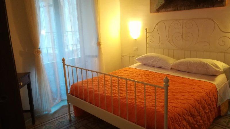 Casavacanze, vacation rental in Trapani