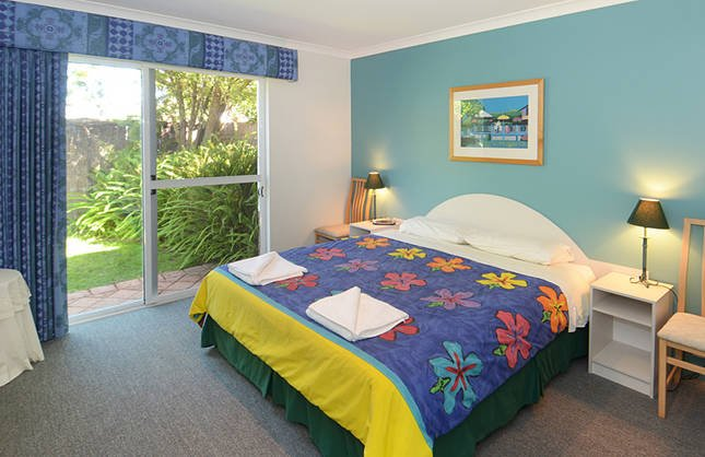 Executive Villa 26 Busselton Broadwater, vacation rental in Margaret River Region
