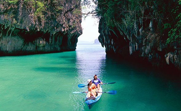We can assist with all kind of tours on the Island.....