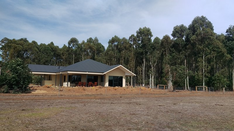 Wongin, holiday rental in Margaret River Region