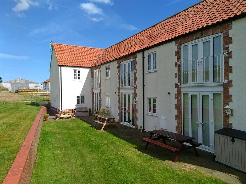 the corner house easton meadows bridlington yo16 up to 4 adults rh tripadvisor co uk
