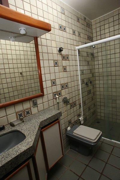 bathroom | Bathroom