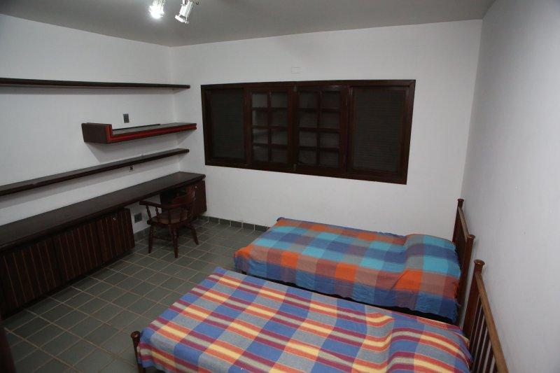 Quarto TWN / TWN Bedroom