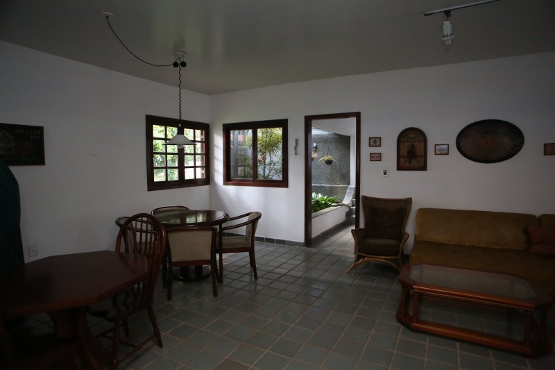 Living Room | Living Room