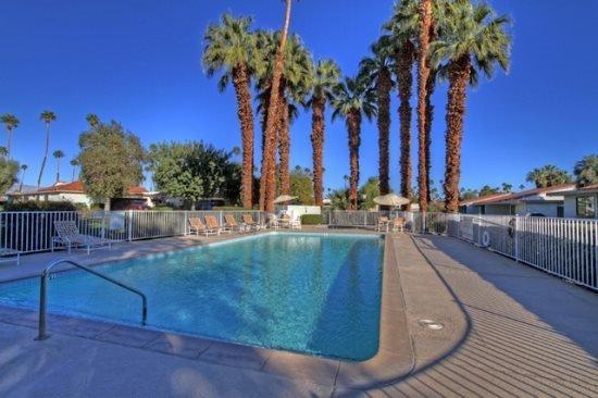 ALP108 - Rancho Las Palmas Country Club - 3 BDRM, 2 BA, location de vacances à Désert californien