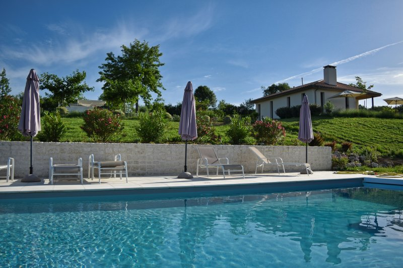Your Perfect Holiday in France, location de vacances à Agnac