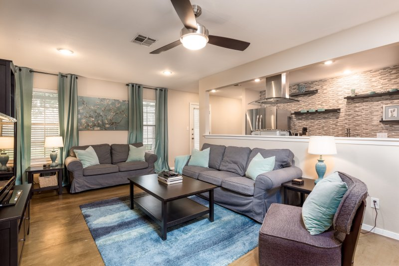 Super Review Perfectly Remodeled Ranch Style Home In Quiet Interior Design Ideas Philsoteloinfo