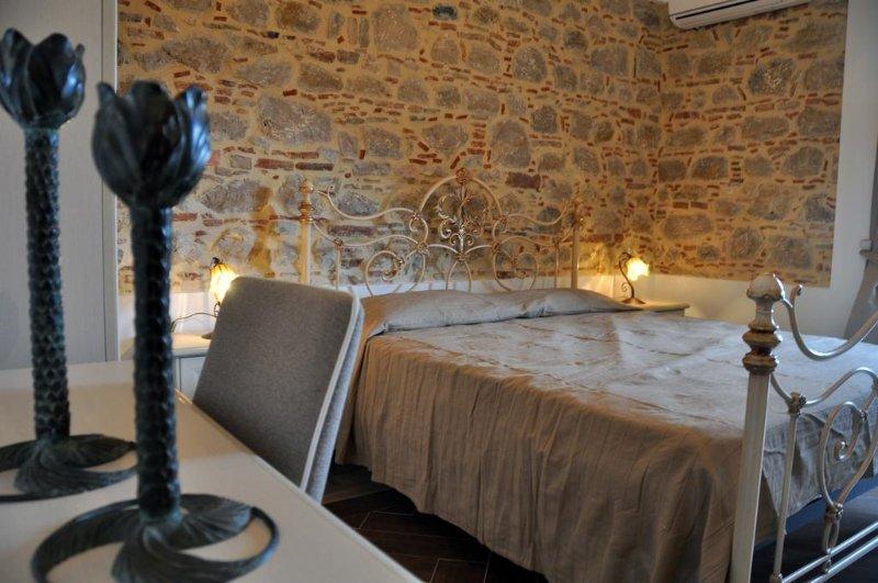CASA DI CARLO, vacation rental in Acquedolci
