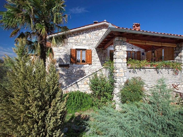 Casa Regina, location de vacances à Jurazini