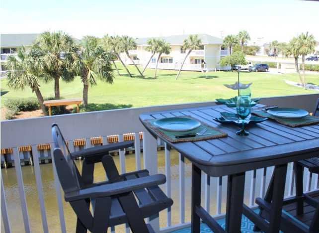 SkyRun Property - 'Sea Clearly Now 3205' -