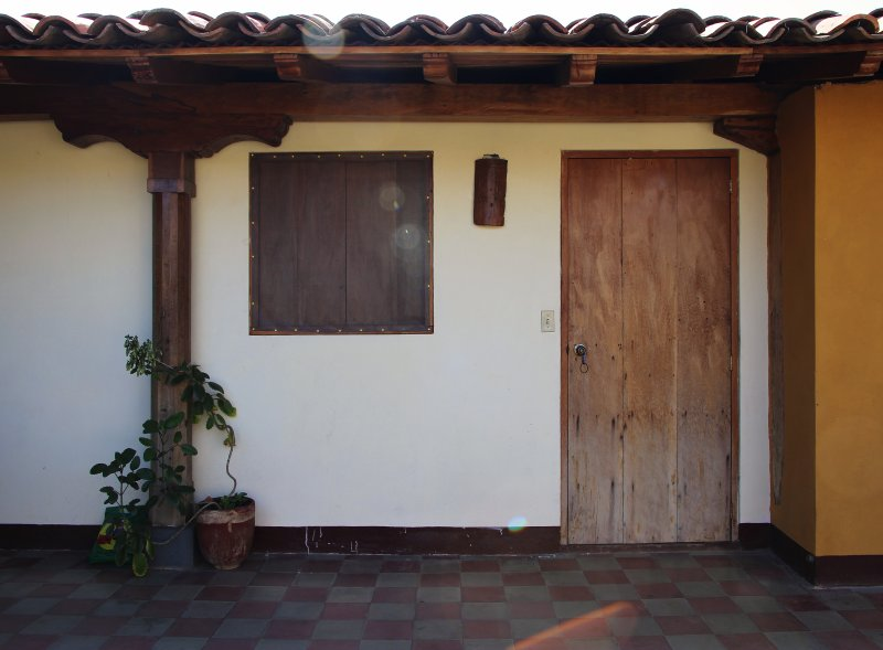 El Calvario House R3 - Home away from Home, alquiler vacacional en Salinas Grandes