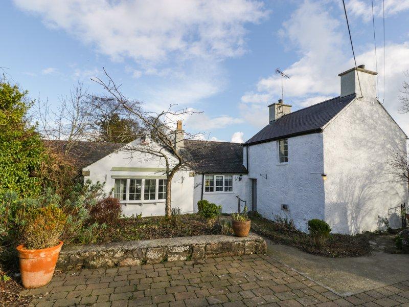 tyn lon countryside views wifi pet friendly ref 966005 updated rh tripadvisor co uk
