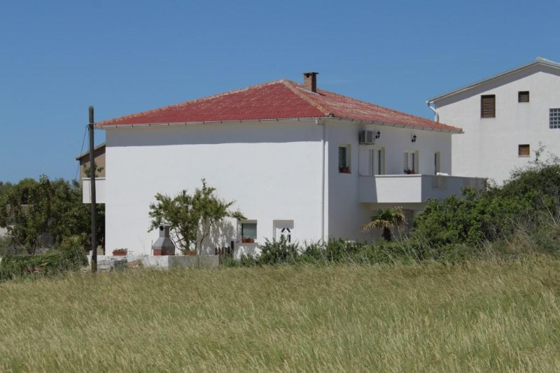 Two bedroom apartment Povljana, Pag (A-232-c), holiday rental in Povljana
