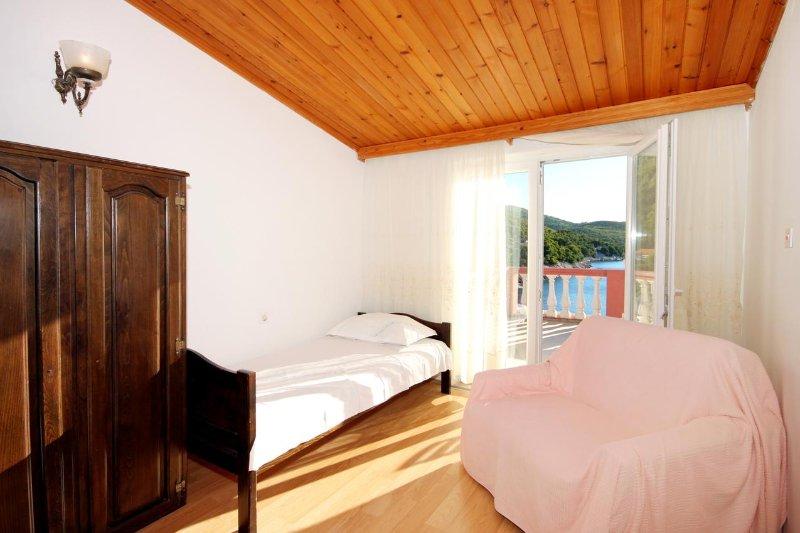 Slaapkamers 2 Oppervlakte: 13 m²