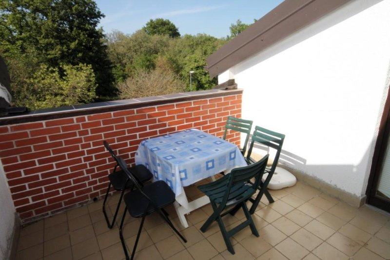 Karigador Apartment Sleeps 5 with Air Con - 5460798, location de vacances à Fiorini