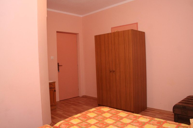 Chambre 2, Surface: 11 m²