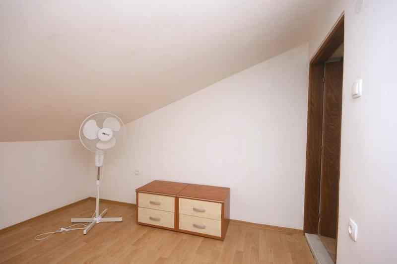 Chambre 3, Surface: 12 m²