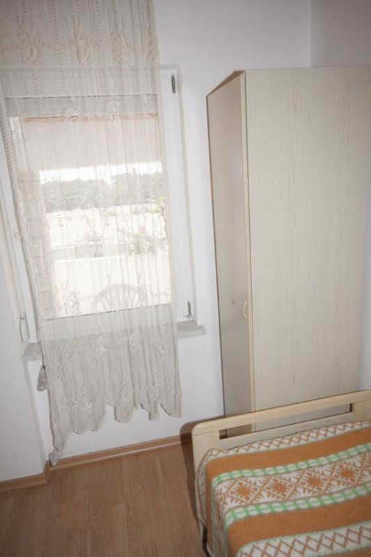 Chambre 2, Surface: 6 m²