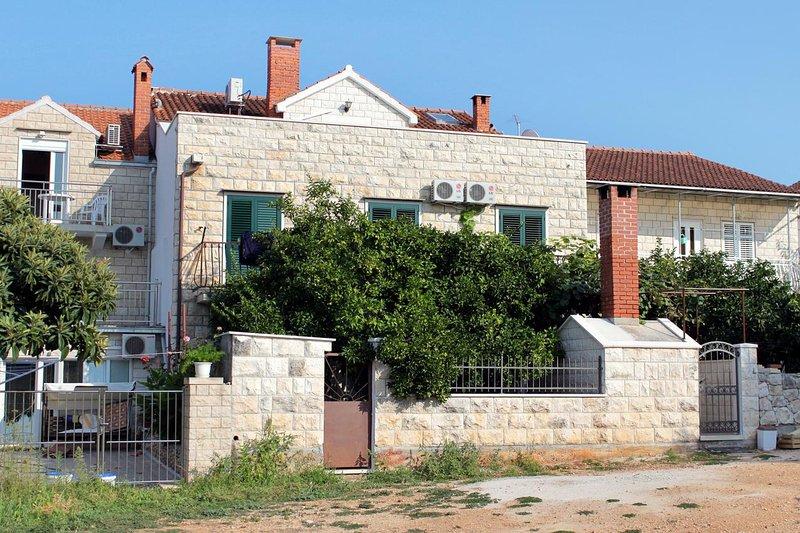 Room Supetar, Brač (S-5658-a), alquiler de vacaciones en Sumpetar