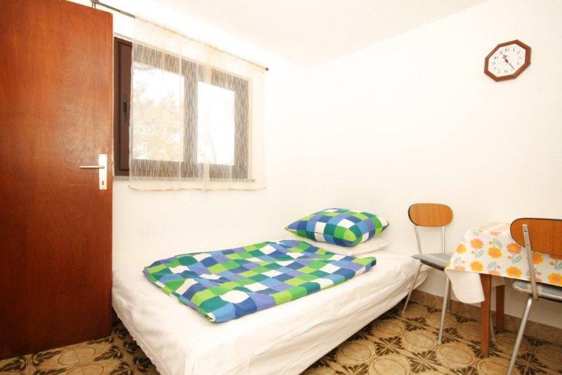 Wohnzimmer, Oberfläche: 5 m²