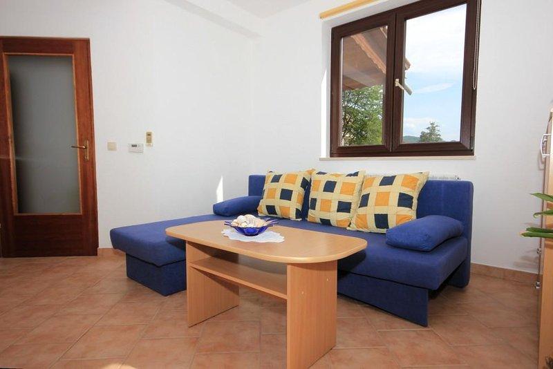 Vardagsrum, Yta: 10 m²