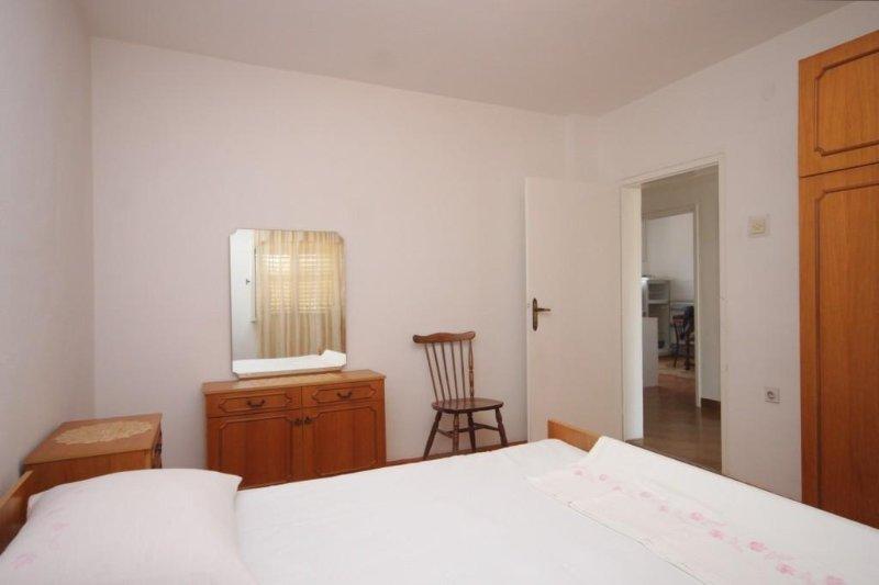 Chambre 2, Surface: 15 m²