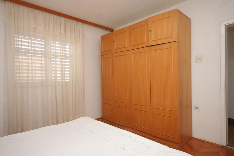 Chambre 3, Surface: 14 m²