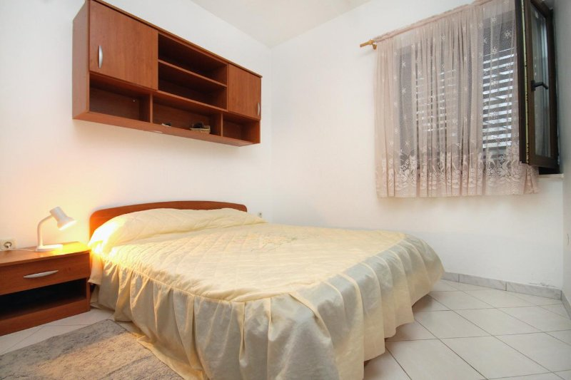 Zavalatica Apartment Sleeps 2 - 5469402, casa vacanza a Cara