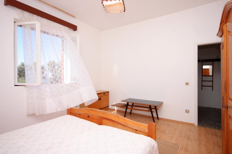Chambre 1, Surface: 16 m²