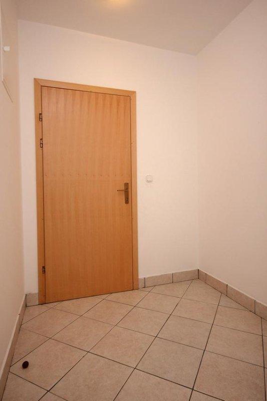 Hall d'entrée, Surface: 6 m²