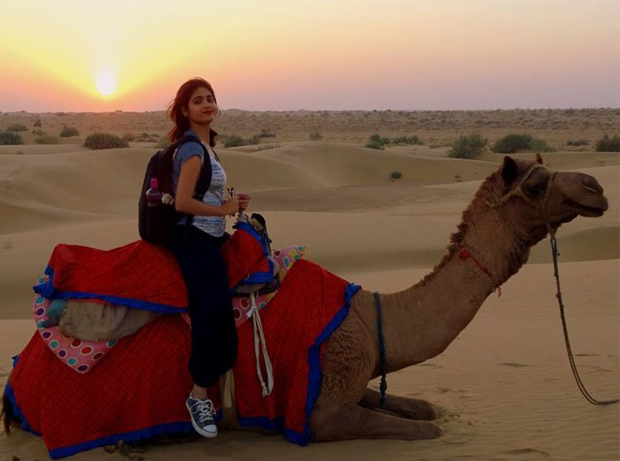 sam sand dunes 1, holiday rental in Jaisalmer