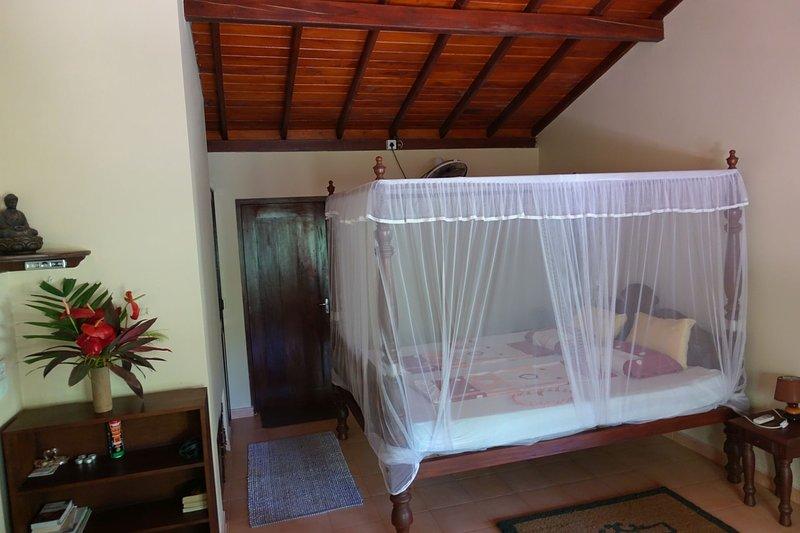 Koggala Hostel - Sri Lanka - Erholung pur für Backpack-Tourist(in), location de vacances à Koggala