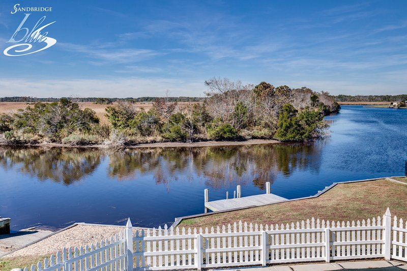 Three tymes a charm updated 2019 4 bedroom house rental - 4 bedroom houses for rent in virginia beach ...
