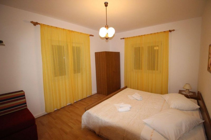 Poljica Kozicka Apartment Sleeps 3 - 5512288, location de vacances à Zastrazisce