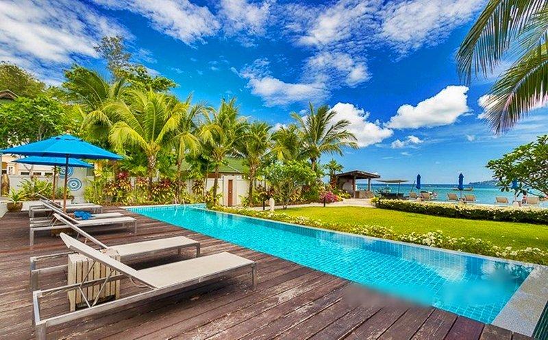 absolute waterfront 2 bedroom luxury penthouse updated 2019 rh tripadvisor com