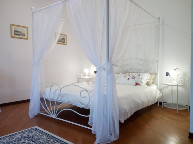 Principessa, Villa Azalea, vacation rental in San Fermo della Battaglia