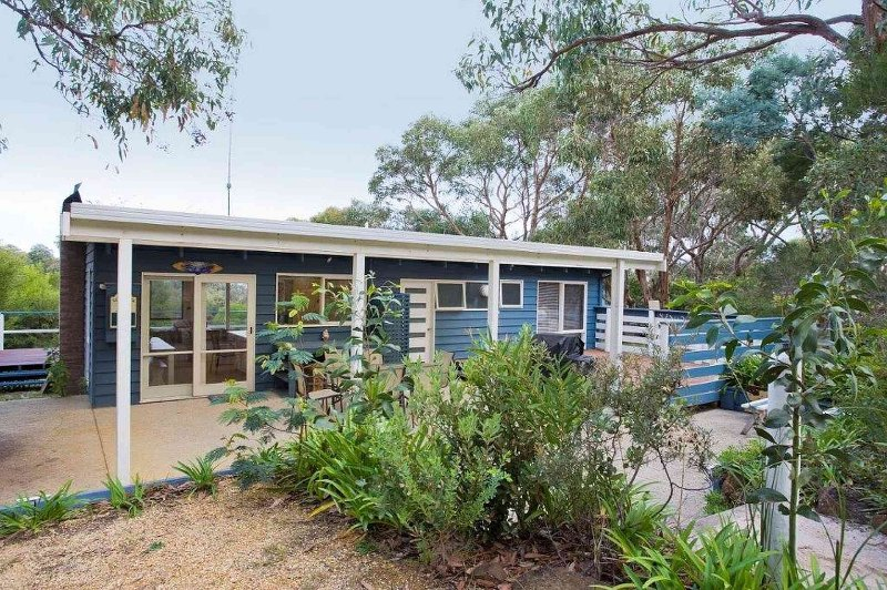 22 THIRD AVENUE POINT ROADKNIGHT, holiday rental in Anglesea