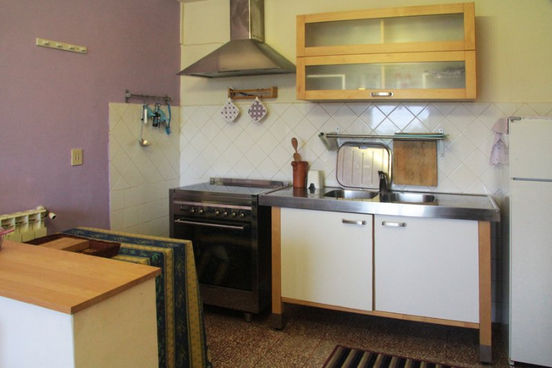 Holiday house in the vineyards, vacation rental in Altopascio